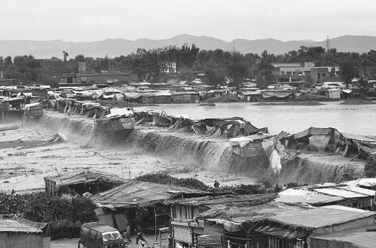 alluvione-pakistan2
