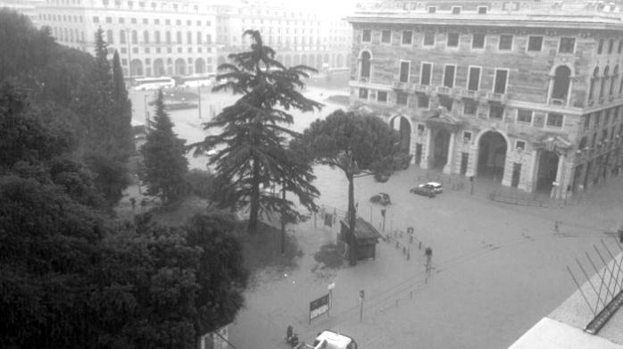 genova-alluvione-2011