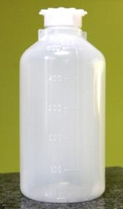 Flacone da 500 ml (1)